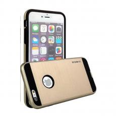 Чехол Verus для iPhone 6/6S, золотой, фото 2