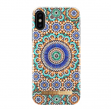 Чехол iDeal Moroccan Zellige для iPhone X, фото 1