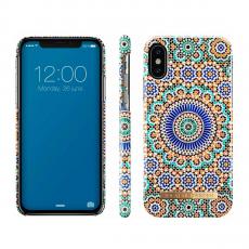 Чехол iDeal Moroccan Zellige для iPhone X, фото 2