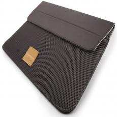 "Чехол-конверт Cozistyle ARIA Stand Sleeve для MacBook 13"" Air/ Pro Retina, темно-коричневый"