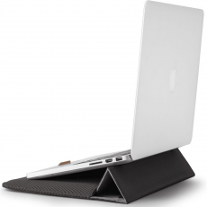 "Чехол-конверт Cozistyle ARIA Stand Sleeve для MacBook 13"" Air/ Pro Retina"