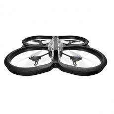 Квадрокоптер Parrot AR. Drone 2.0 Elite Edition Snow, с камерой, фото 2