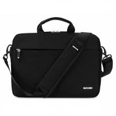 """Сумка Incase Nylon Pro Sling Sleeve для MacBook Pro 15"""" (черный), фото 1"""