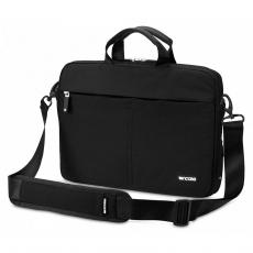 """Сумка Incase Nylon Pro Sling Sleeve для MacBook Pro 15"""" (черный), фото 2"""