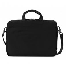 """Сумка Incase Nylon Pro Sling Sleeve для MacBook Pro 15"""" (черный), фото 3"""