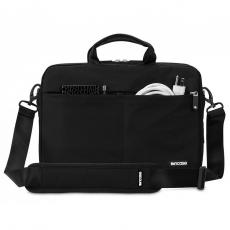 """Сумка Incase Nylon Pro Sling Sleeve для MacBook Pro 15"""" (черный), фото 4"""