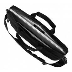 """Сумка Incase Nylon Pro Sling Sleeve для MacBook Pro 15"""" (черный), фото 5"""