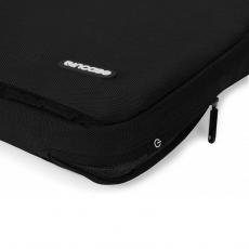 """Сумка Incase Nylon Pro Sling Sleeve для MacBook Pro 15"""" (черный), фото 7"""
