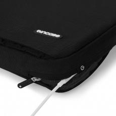 """Сумка Incase Nylon Pro Sling Sleeve для MacBook Pro 15"""" (черный), фото 8"""