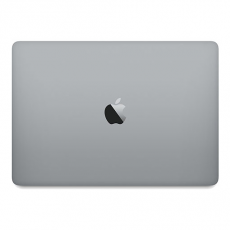 "MacBook Pro 13"" Core i5 3,1 ГГц, 8 ГБ, 256 ГБ SSD, Iris 650, Touch Bar (серый космос), фото 2"