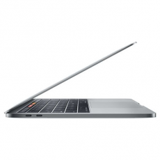 "MacBook Pro 13"" Core i5 3,1 ГГц, 8 ГБ, 256 ГБ SSD, Iris 650, Touch Bar (серый космос), фото 3"