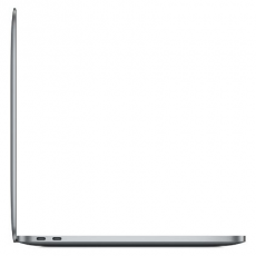 "MacBook Pro 13"" Core i5 3,1 ГГц, 8 ГБ, 256 ГБ SSD, Iris 650, Touch Bar (серый космос), фото 4"