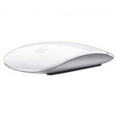 Мышь беспроводная Apple Magic Mouse OEM, фото 1