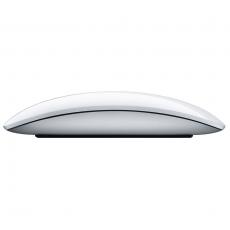 Мышь беспроводная Apple Magic Mouse OEM, фото 2