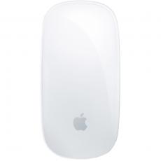 Мышь беспроводная Apple Magic Mouse OEM, фото 3