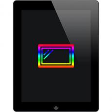 Замена дисплея iPad 4, фото 1