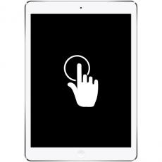 """Замена кнопки """"Home"""" (оригинал) iPad Air, фото 1"""