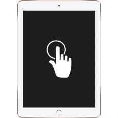 """Замена кнопки """"Home"""" (оригинал) iPad Air 2, фото 1"""