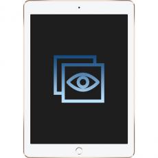 Замена стекла (Touchscreen) iPad Air 2, фото 1