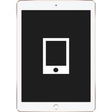 Замена корпуса iPad Air 2, фото 1