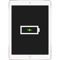 Замена аккумулятора iPad Air 2, фото 1