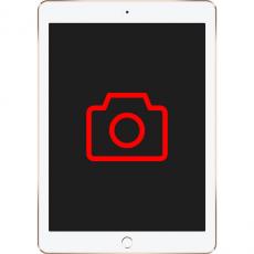 Замена камеры iPad Air 2, фото 1