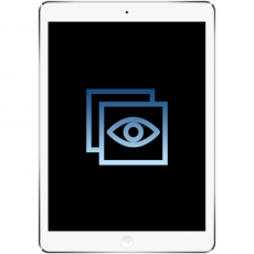 Замена стекла (Touchscreen) (копия) iPad Air, фото 1