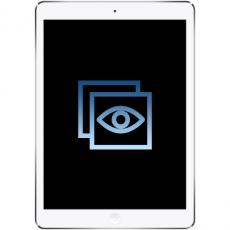 Замена стекла (Touchscreen) (оригинал) iPad Air, фото 1