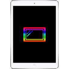 Замена дисплея iPad Air, фото 1
