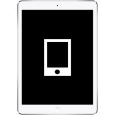 Замена корпуса iPad Air, фото 1