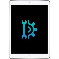 Замена Dock разъема (нижний шлейф) iPad Air, фото 1