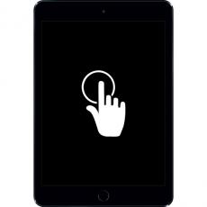 """Замена кнопки """"Home"""" (оригинал) iPad Mini 3, фото 1"""