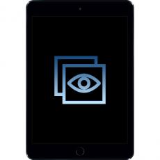 Замена стекла (Touchscreen) (оригинал) iPad Mini 3, фото 1
