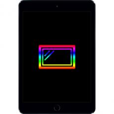 Замена дисплея iPad Mini 3, фото 1