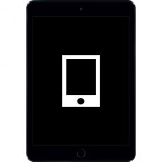 Замена корпуса iPad Mini 3, фото 1