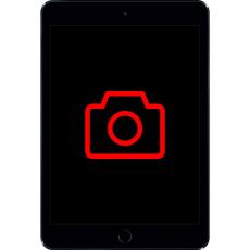 Замена камеры iPad Mini 3, фото 1