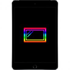 Замена дисплея iPad Mini 4, фото 1
