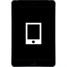 Замена корпуса iPad Mini 4, фото 1
