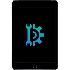 Замена Dock разъема (нижний шлейф) iPad Mini 4, фото 1
