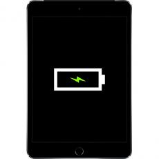 Замена аккумулятора iPad Mini 4, фото 1