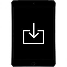 Работа с ПО iPad Mini 4, фото 1