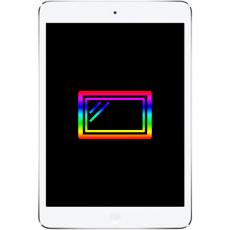 Замена дисплея iPad Mini Retina, фото 1