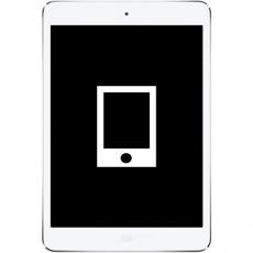 Замена корпуса iPad Mini Retina, фото 1