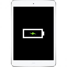 Замена аккумулятора iPad Mini Retina, фото 1