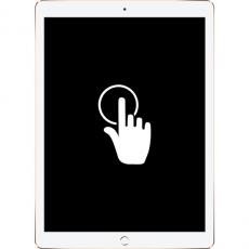 """Замена кнопки """"Home"""" iPad Pro, фото 1"""