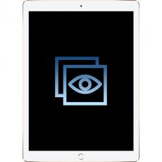 Замена стекла (Touchscreen) iPad Pro, фото 1