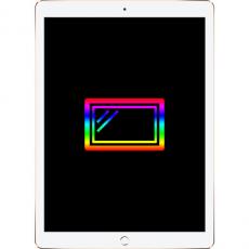 Замена дисплея iPad Pro, фото 1