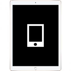 Замена корпуса iPad Pro, фото 1