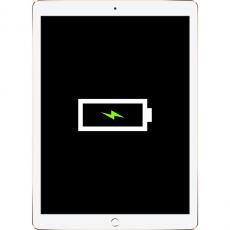 Замена аккумулятора iPad Pro, фото 1