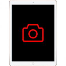 Замена камеры iPad Pro, фото 1